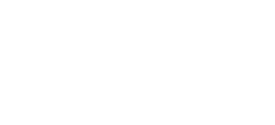 Weight Loss O'Fallon MO SlimCo Medical Weight Loss